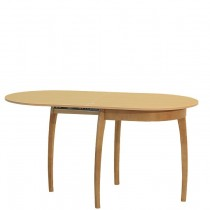 table_oval_vp3