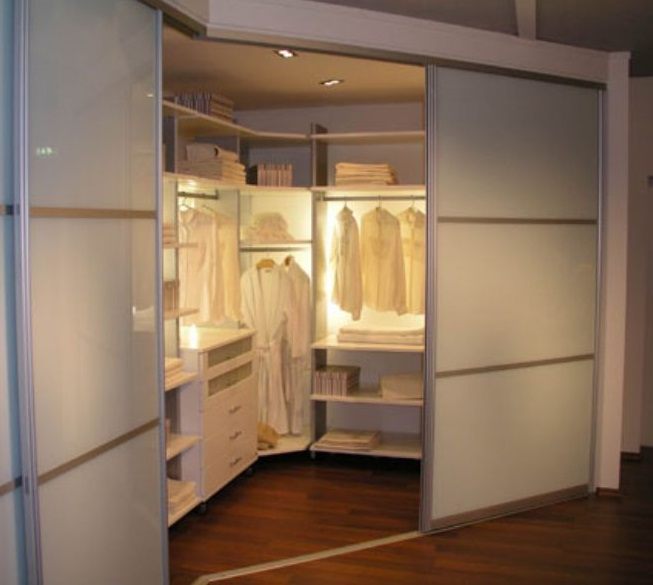 """Студия ремонта и дизайна """"альфа"""" - мебель - галерея - гардер."""
